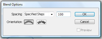 specified-steps