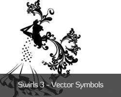 swirls3