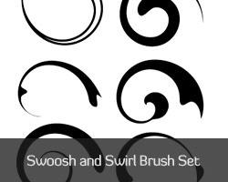 swooshes-swirls