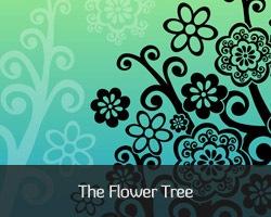 theflowertree