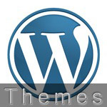 70 Free and Premium WordPress Themes