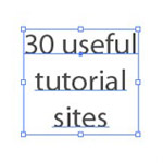 30 Useful Sites Where To Submit Your Tutorials