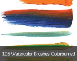 Water-Color-Brush-Strokes-Preview-02