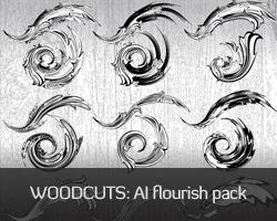 woodcuts-ai-flourish