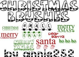 Christmas_Brushes-2