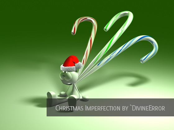 Christmas_Imperfection