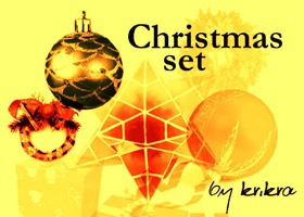 Christmas_Set