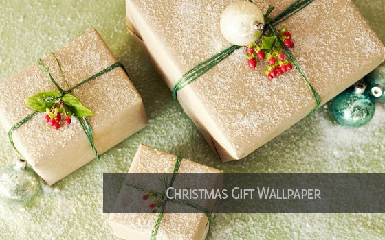 Christmas_wallpaper-gift
