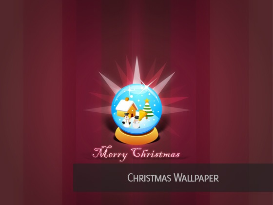 ChristmasWallpaper02a