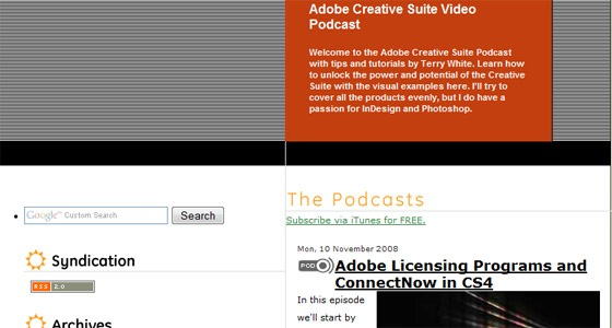 creative-suite-podcast