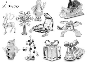 crystal_xmas_miniatures