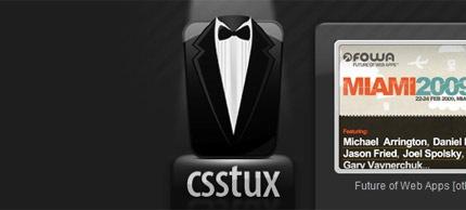 csstux