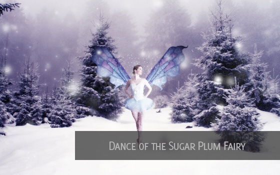 Dance_of_the_Sugar_Plum_Fairy