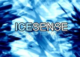 ice-sense