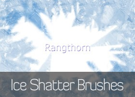 ice-shatter