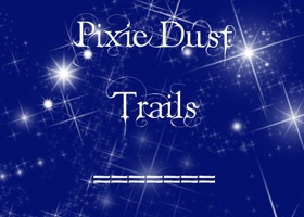 Pixie_Dust_Trails