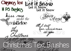 PS_Christmas_Text