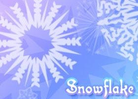 snow-flake-3