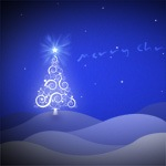title-christmas-scene