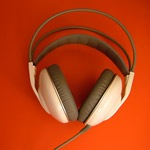20 Design Related Audio And Video Podcast Sites