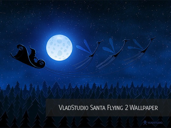 vladstudio_christmas_santa_flying_2