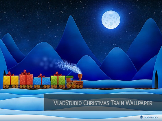 vladstudio_christmas_train