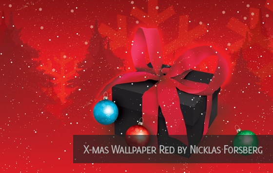 Xmas_Wallpaper_08___Red