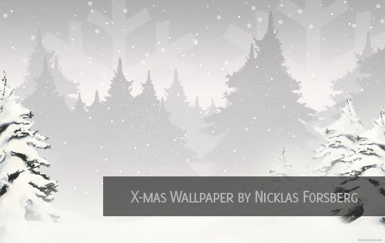 Xmas_Wallpaper-White