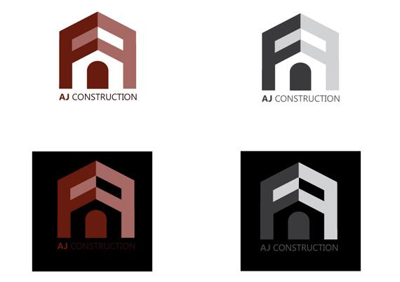 aj-construction