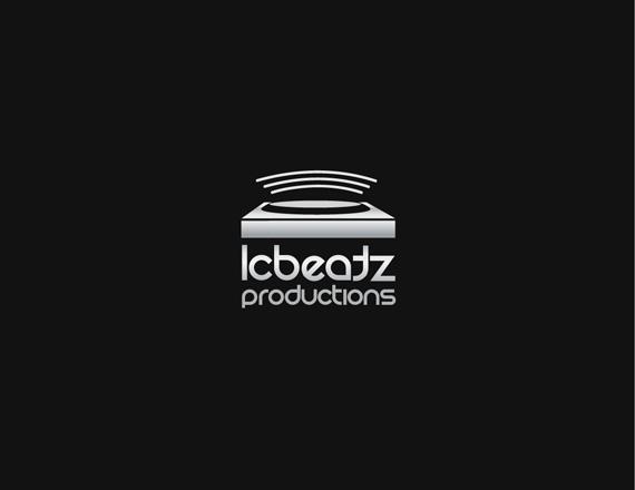 LCBeatZ-Logo-Final-
