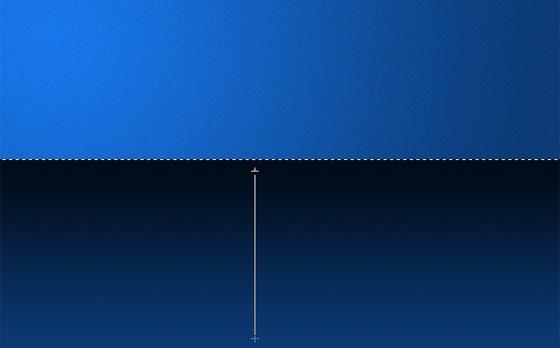 linear-ground-gradient