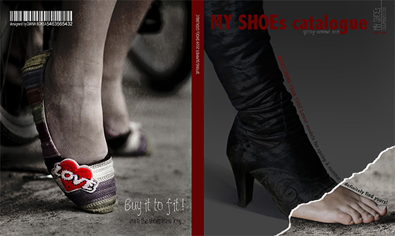 MY-SHOEs-catalogue
