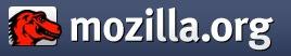 mozilla-org