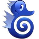FireFTP Logo