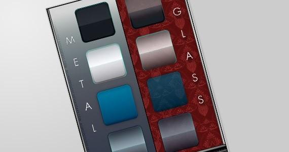 designers-delight-icon-set