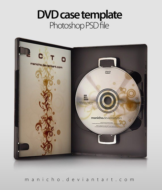 DVD_Case_Art_