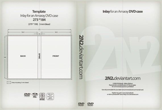 DVD_Case_Inlay