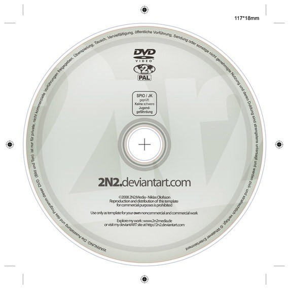 DVD_Label
