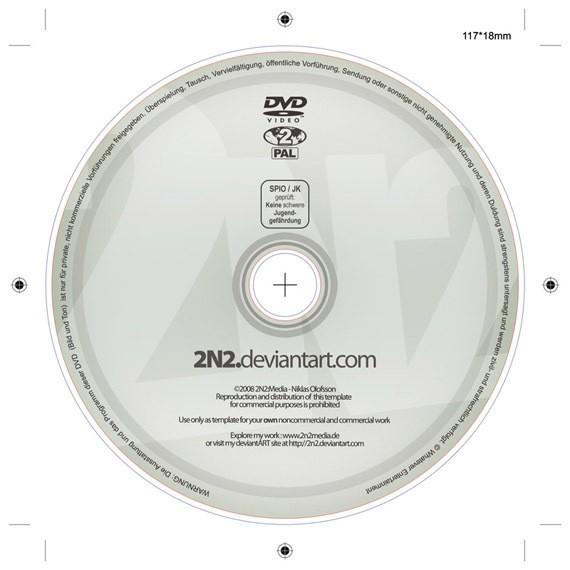 DVD_Label