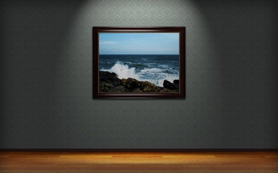 Framed_Wallpaper_Resource