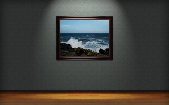 Framed_Wallpaper_Resource