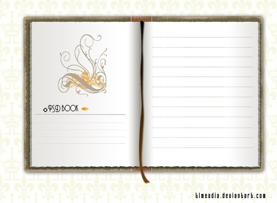 notebook_psd