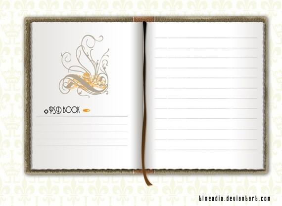 notebook_psd