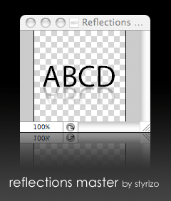 Reflections_Master