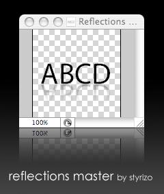 Reflections_Master