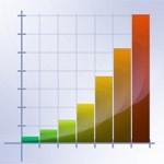 title-statistics