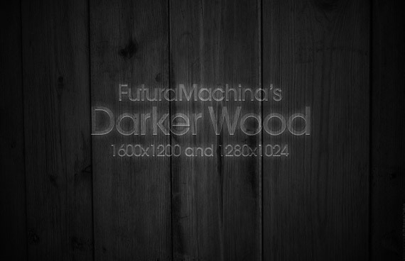 Wood textures, wallpapers, backgrounds
