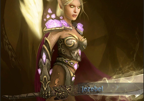 preeninaris: world of warcraft blood elf paladin wallpaper