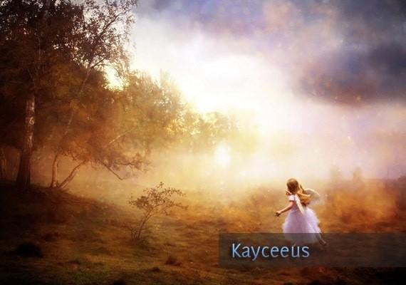 forest-angel-digital-art-by-kayceeus