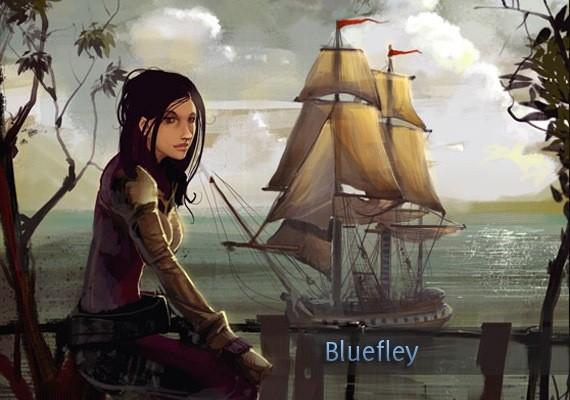 _Grog__by_Bluefley